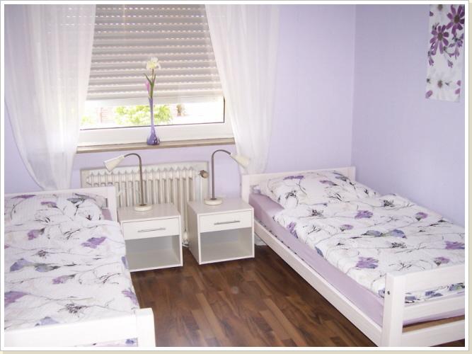 wohnung erdgeschoss. Black Bedroom Furniture Sets. Home Design Ideas